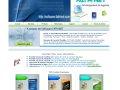 Software FATHINET :: Développement de logiciels
