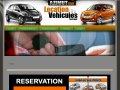 ALGERIE LOCATION VOITURES AZIMUT CAR