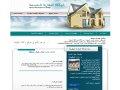 Agence immobili�re EL-KHAIMA