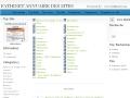 Annuaire Des Sites [FATHINET]