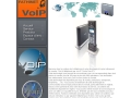 VoIP FATHINET
