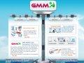 General Materiel Medical