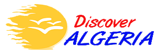 Discover Algeria