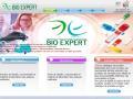 BIO Expert :R�actifs Et Consommable de Laboratoire