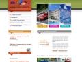 Amine Cars Expresse - Location de Véhicules et Prestation de Services
