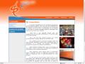 SNC Hamadouche Power light algrie : groupes lectrognes